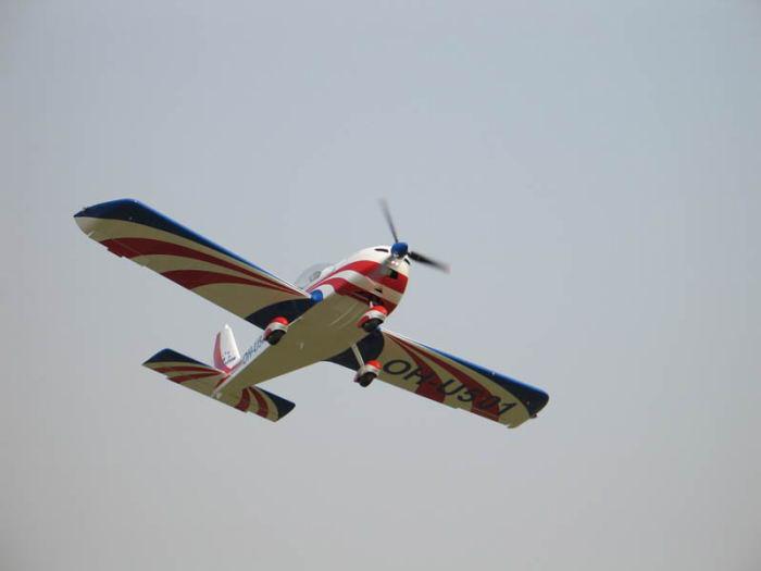 flyg%20(144)[1]