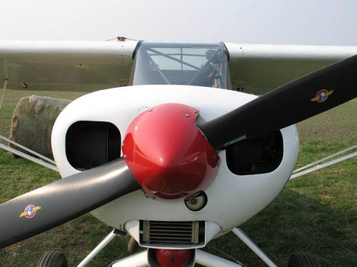 flyg%20(2)[1]