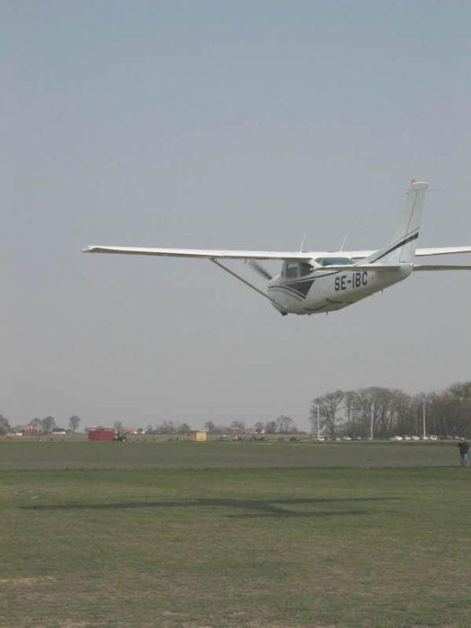 flyg%20(215)[1]