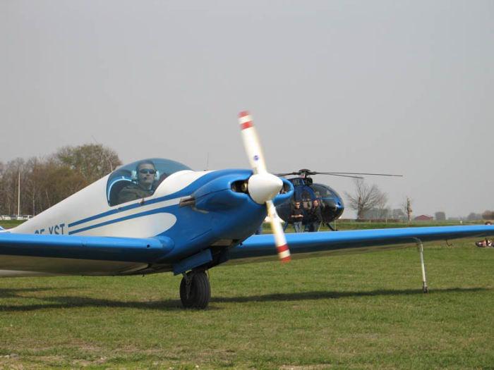 flyg%20(217)[1]