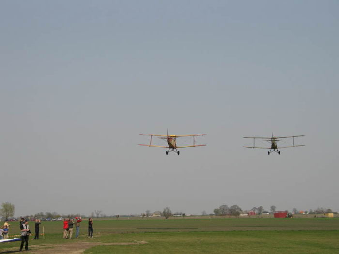 flyg%20(238)[1]