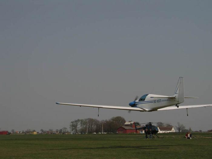 flyg%20(239)[1]
