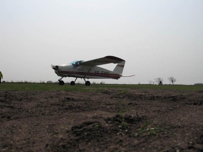 flyg%20(25)[1]