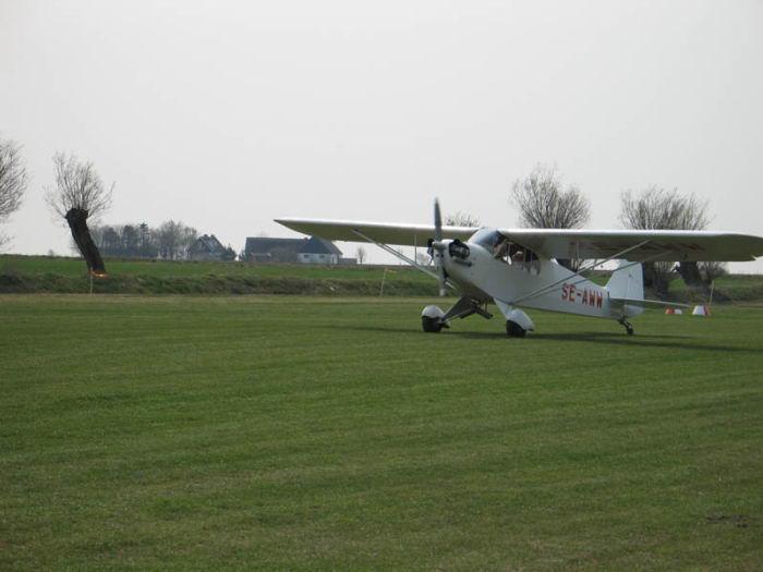 flyg%20(35)[1]