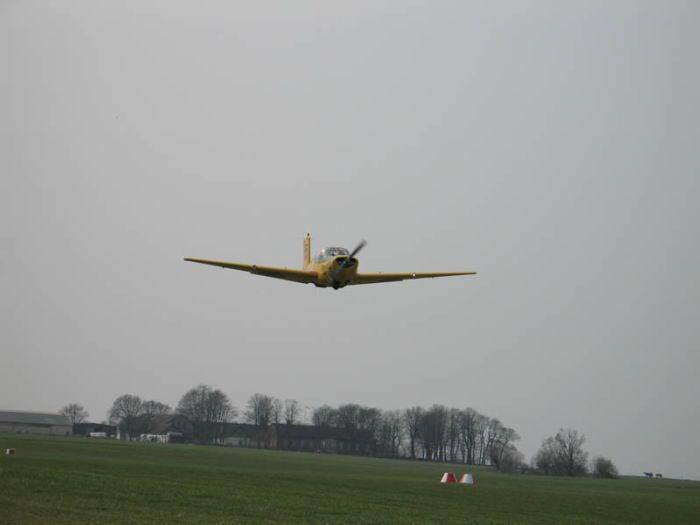 flyg%20(58)[1]